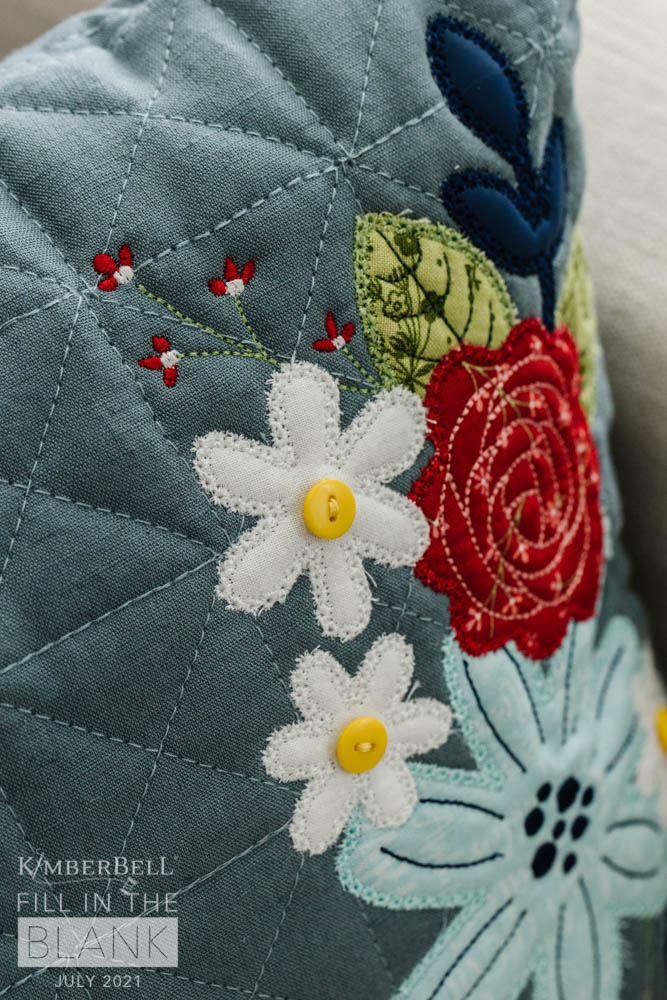 FITB-July-Machine-Embroidery_Webres-13