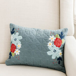FITB-July-Machine-Embroidery_Webres-41