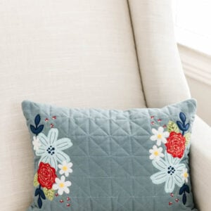 FITB-May-Machine-Embroidery_Webres-36