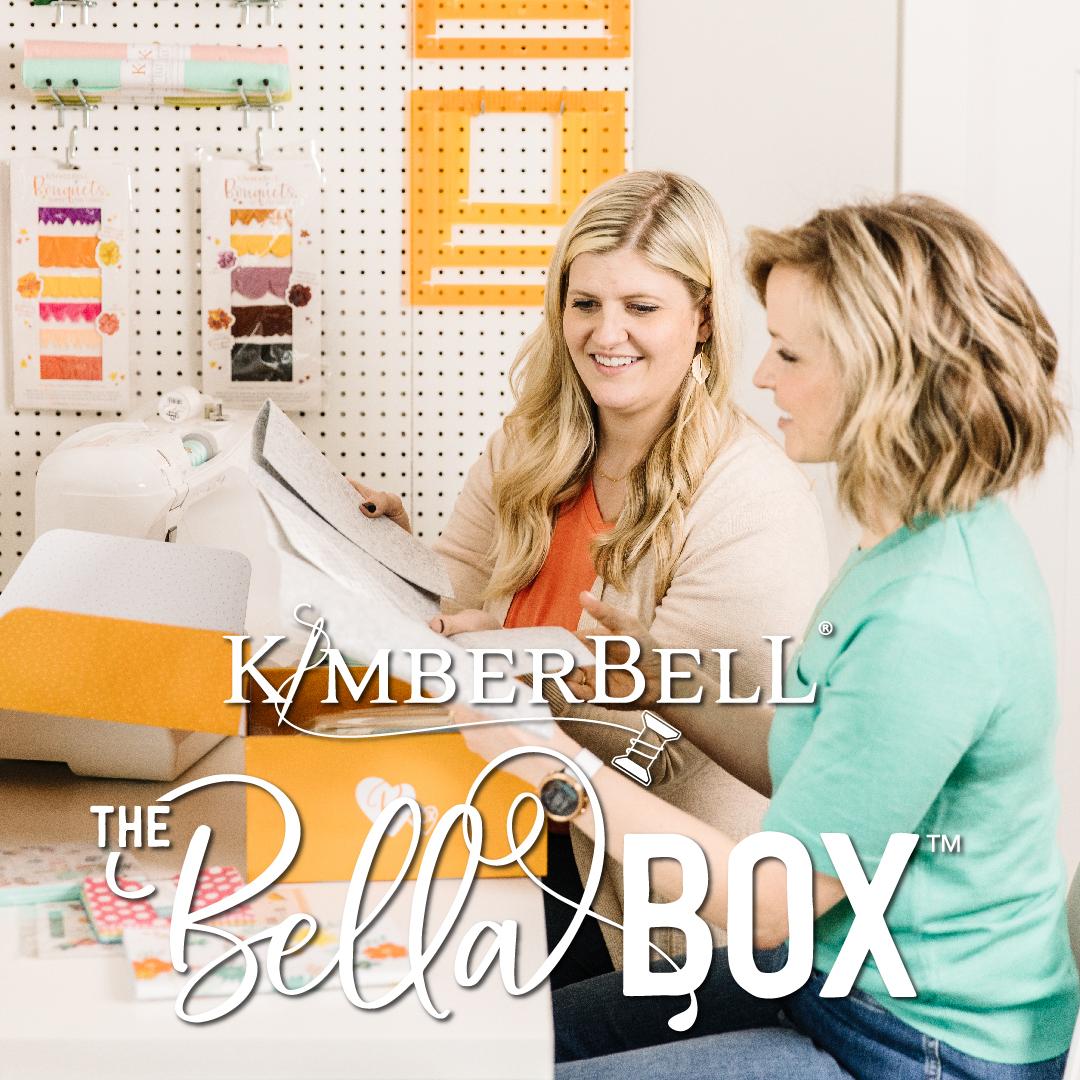 Bella-Box-Live-Creatively-Carousel-Ad-Phase-3-01
