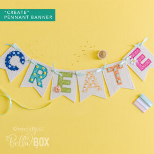 Bella-Box-Live-Creatively-Carousel-Ad