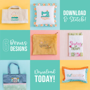 Bella-Box-Live-Creatively-product-page-09