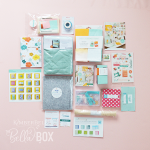 Bella-Box-Live-Creatively-product-page-C