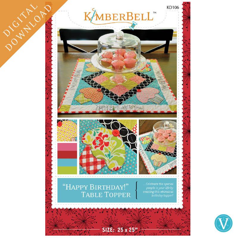 Happy Birthday Table Topper FINAL Digital-Download-Banner-Vault-Template (1)