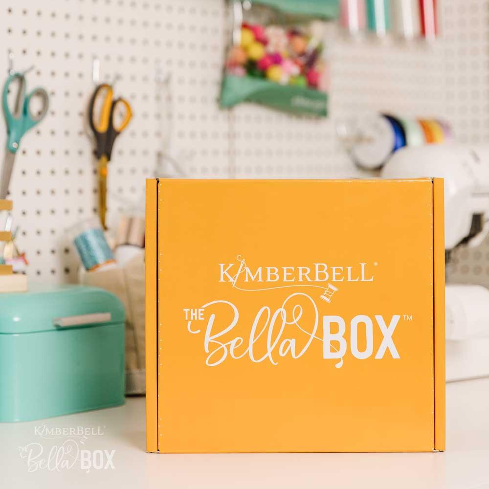 KDBB104-the-live-creatively-Bella-Box_Square_Webres-1