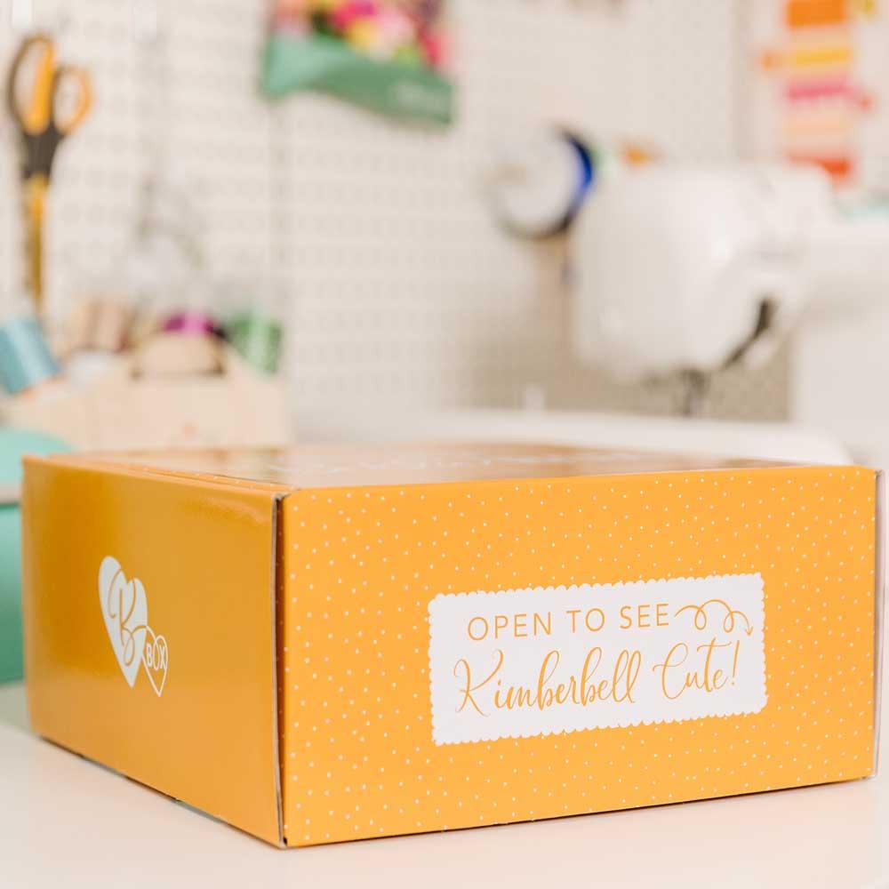 KDBB104-the-live-creatively-Bella-Box_Square_Webres-3