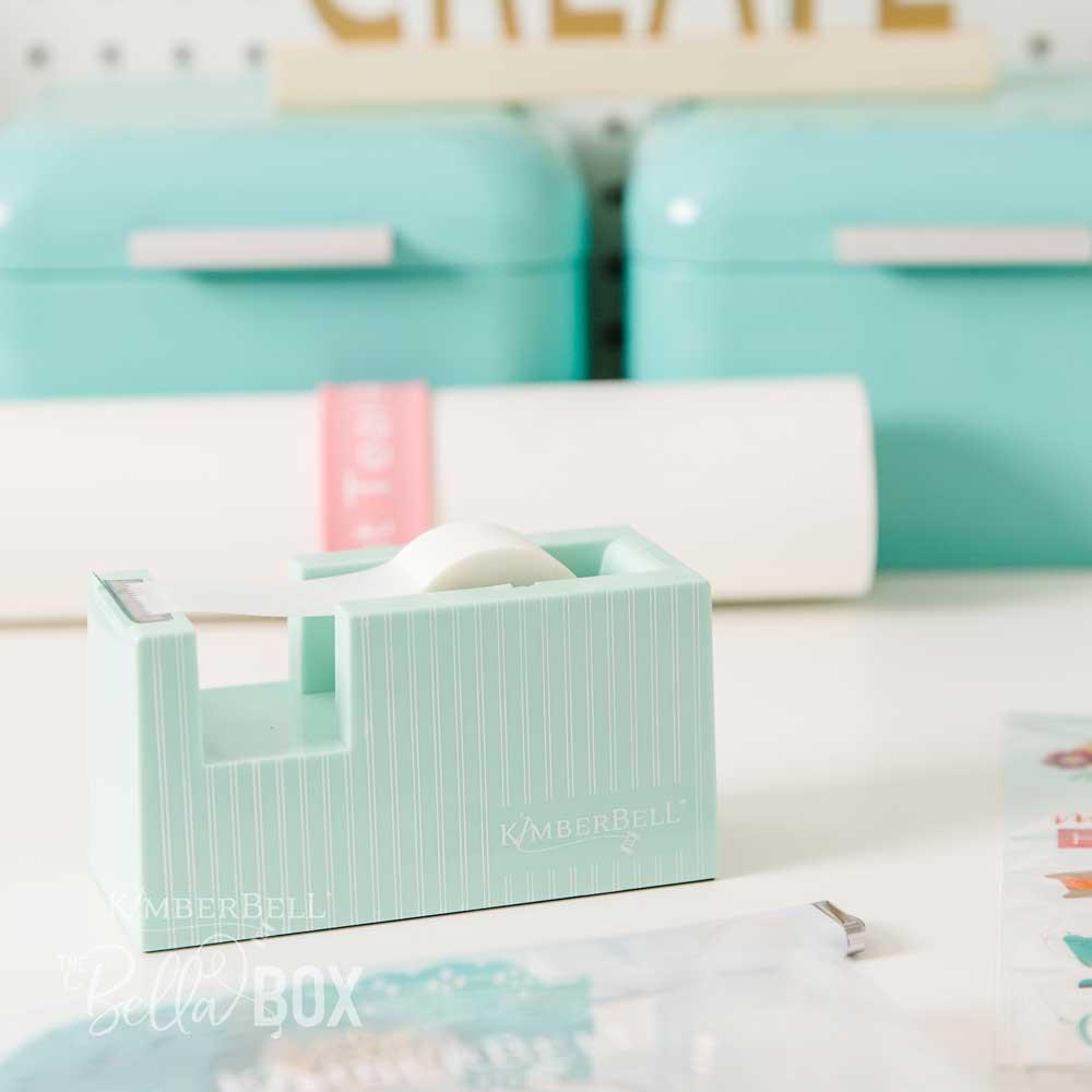 KDBB104-the-live-creatively-Bella-Box_Square_Webres-5