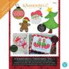 A Kimberbell Christmas, Vol. 1