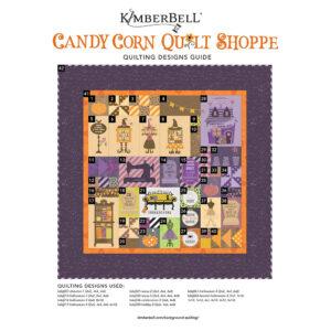 KDQ063-Candy-Corn-Quilt-Shoppe-Quilting-Bundle