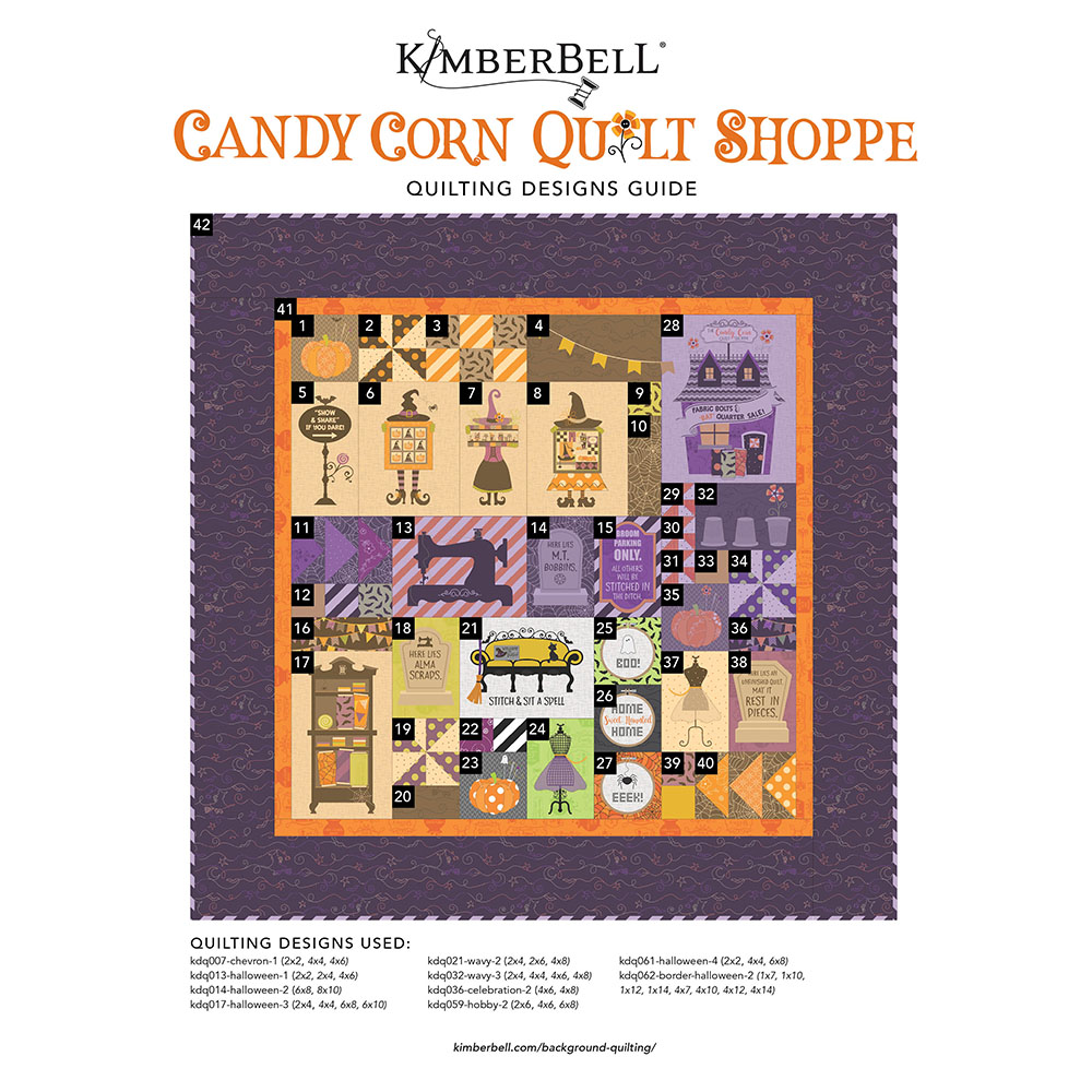 1000px-Candy-Corn-Quilt-Shoppe-Quilting-Guide-1 (1)