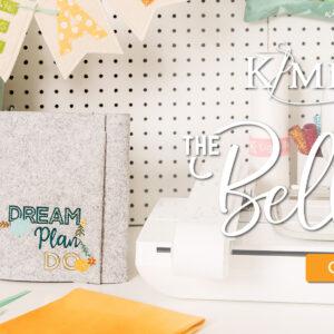 Bella-Box-Live-Creatively-Slider-Phase3 copy