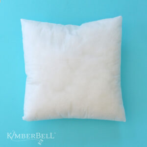 Pillow Insert, 18 x 18″