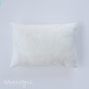 Pillow Insert, 12 x 18″