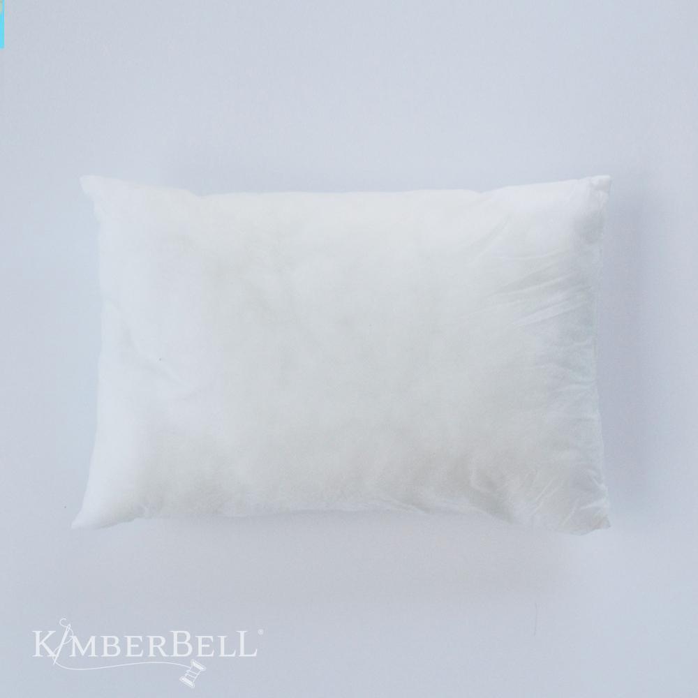 KDKB250_01