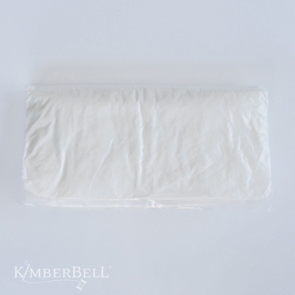 KDKB250_03