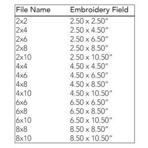embroidery-fields-orange-block-1000×1000