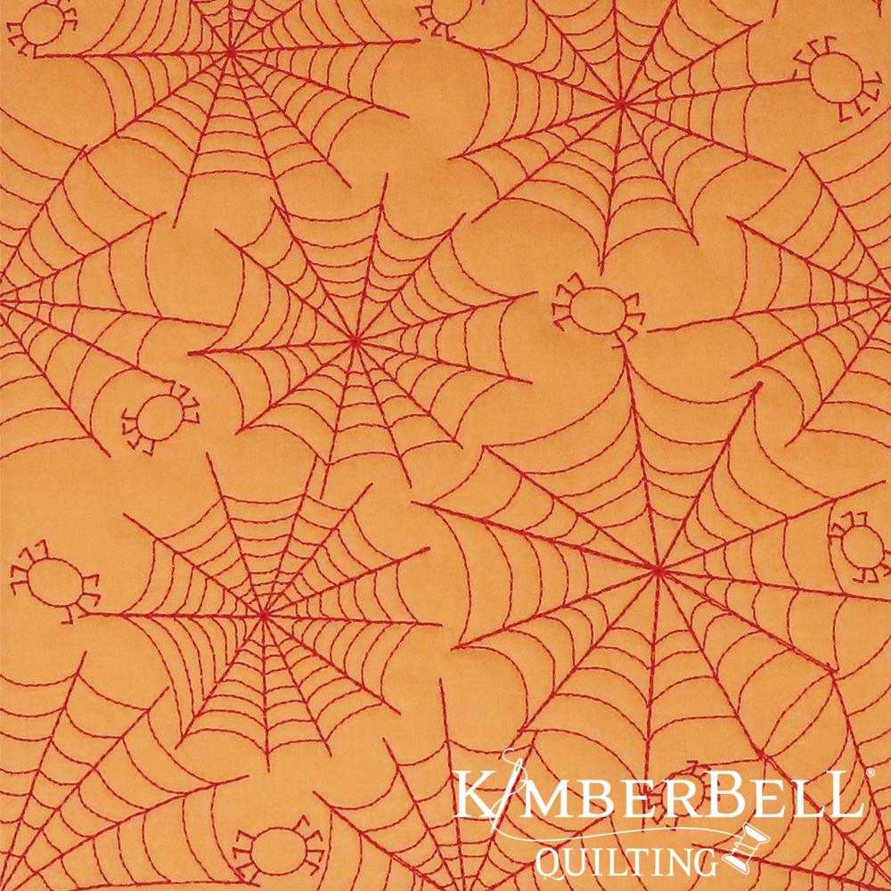 kdq013-halloween-1-1000px