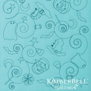 kdq014-halloween-2-1000px