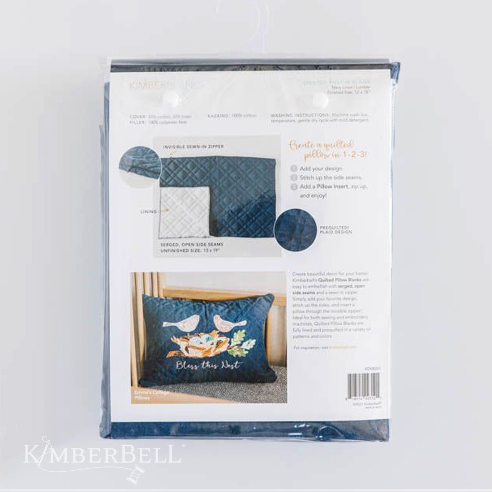 KDKB241_00