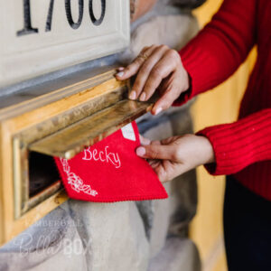 KDBB105-handmade-holiday-bella-box-webres-141
