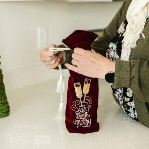 KDBB105-handmade-holiday-bella-box-webres-155