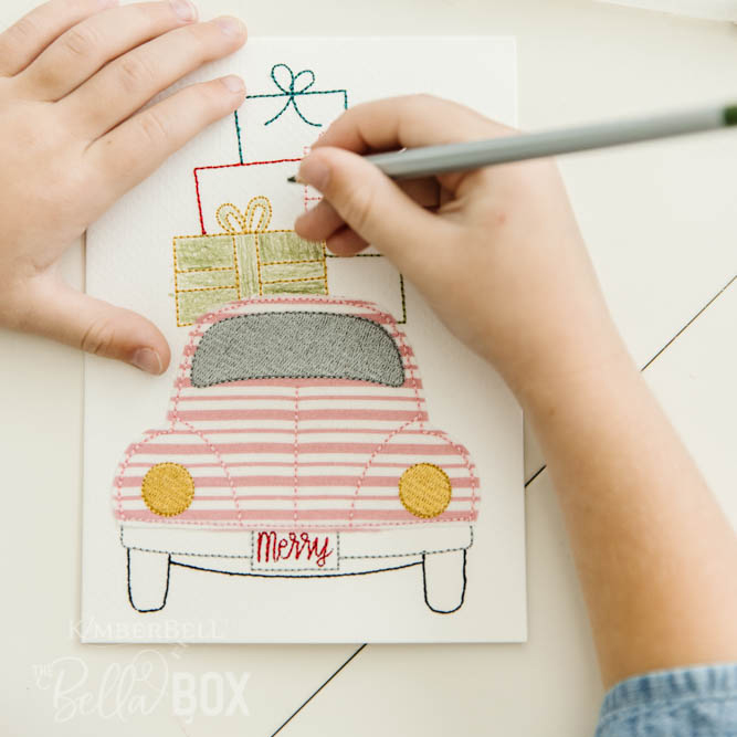 KDBB105-handmade-holiday-bella-box-webres-216