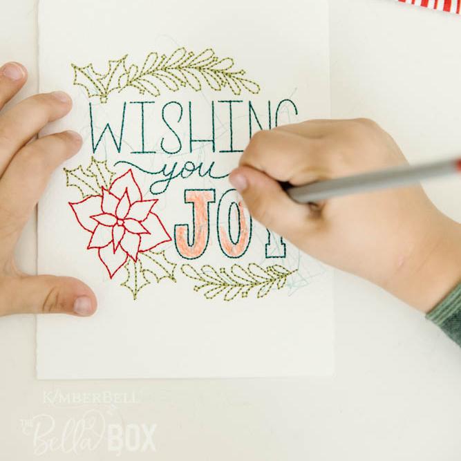 KDBB105-handmade-holiday-bella-box-webres-222