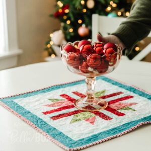 KDBB105-handmade-holiday-bella-box-webres-244