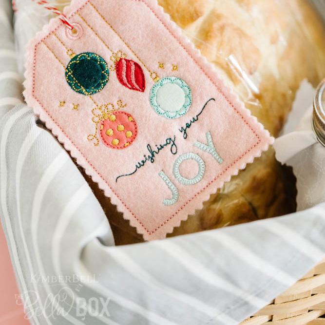 KDBB105-handmade-holiday-bella-box-webres-408