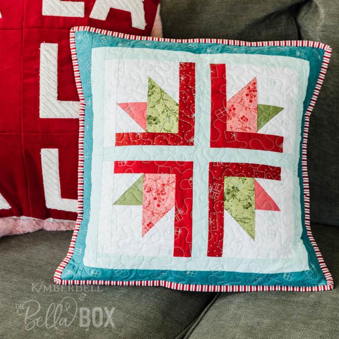 KDBB105-handmade-holiday-bella-box-webres-463