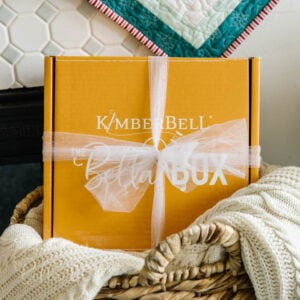 KDBB105-handmade-holiday-bella-box-webres-497