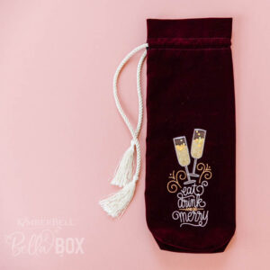KDBB105-handmade-holiday-bella-box-webres-578 copy